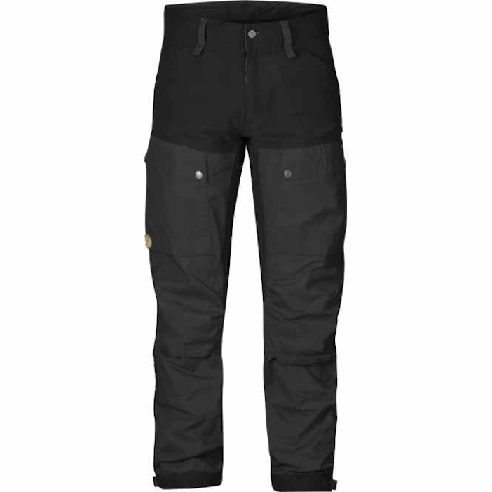 Fjallraven Keb Trousers Review