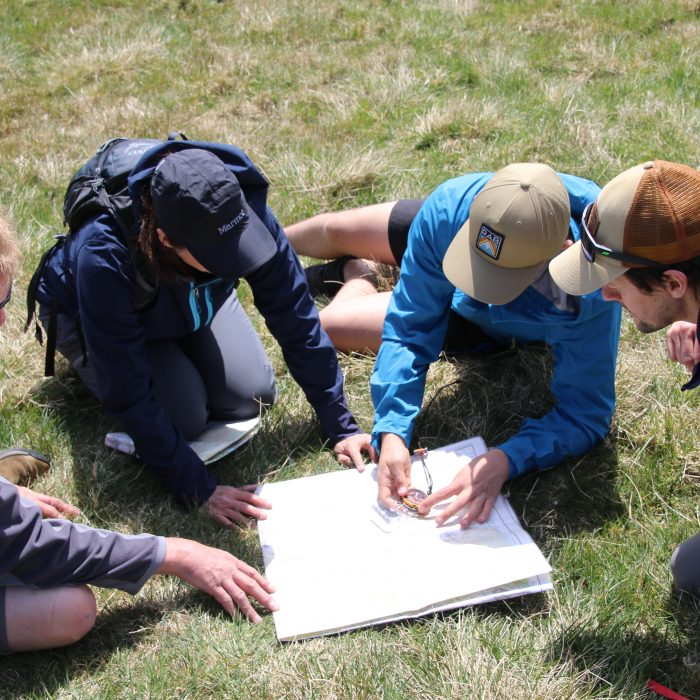 Right Way in a Day Navigation Course