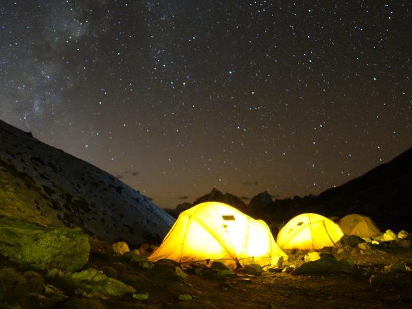 Island Peak (Nepal)