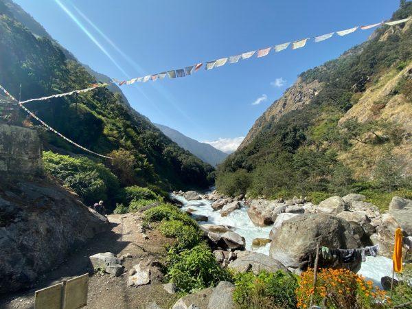 Yala Peak (Nepal)
