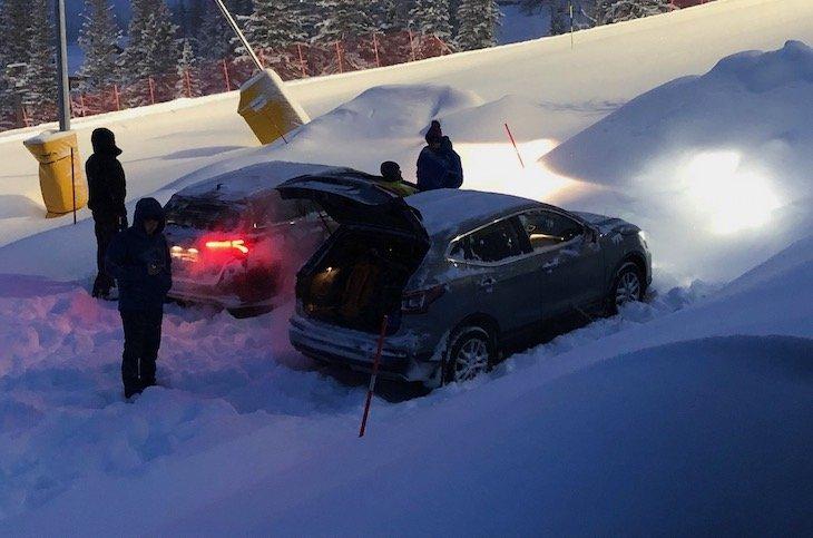 arrival-in-rjukan