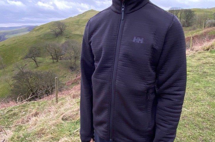 helly-hansen-power-air-heat-grid-jacket