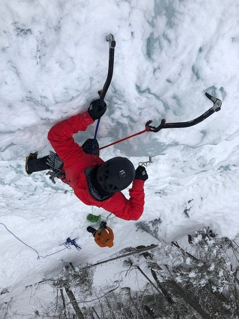 norway-lead-climbing-1