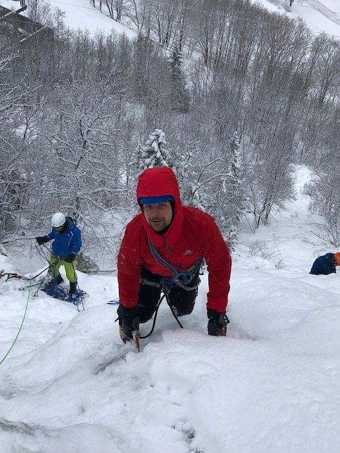 norway-lead-climbing-3