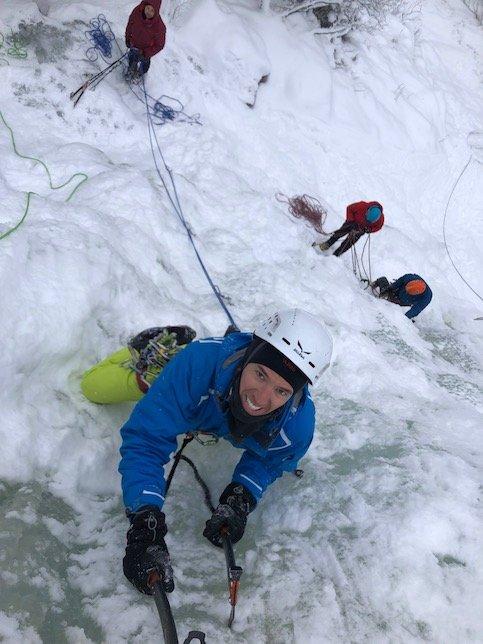 norway-lead-climbing-4