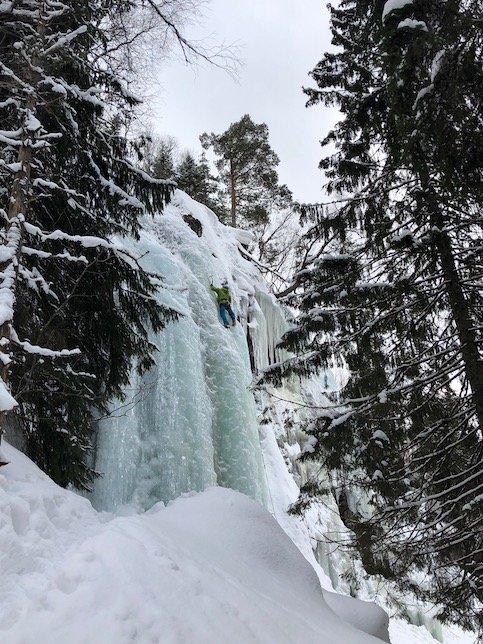 norway-lead-climbing-6