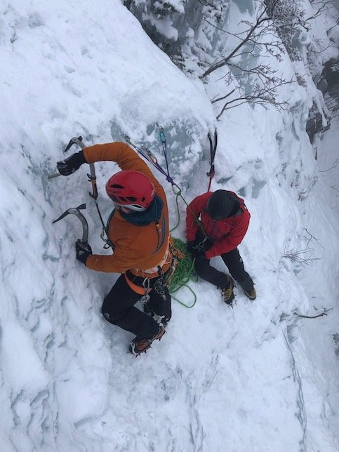 norway-lead-climbing-7