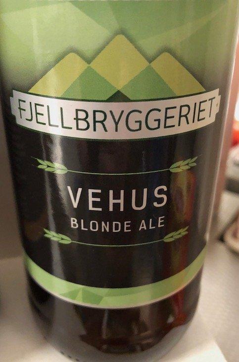 norwegian-blonde-ale