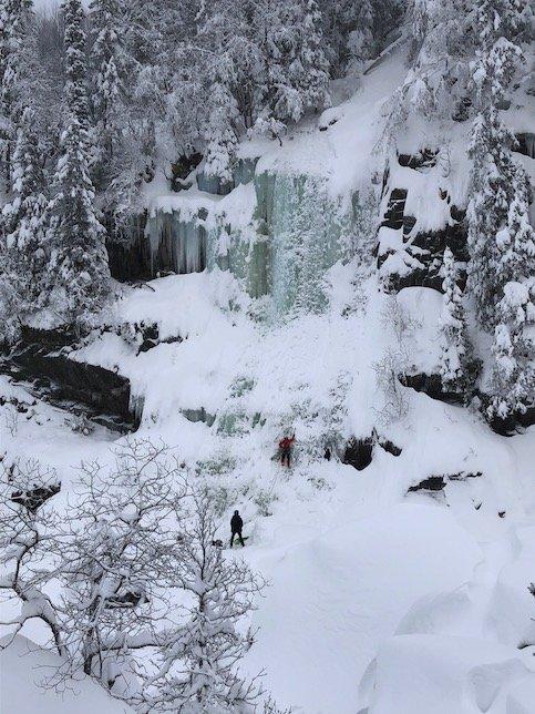 rjukan-ice-climbing