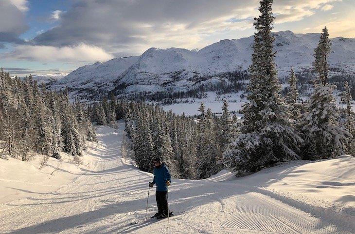 rjukan-skiing