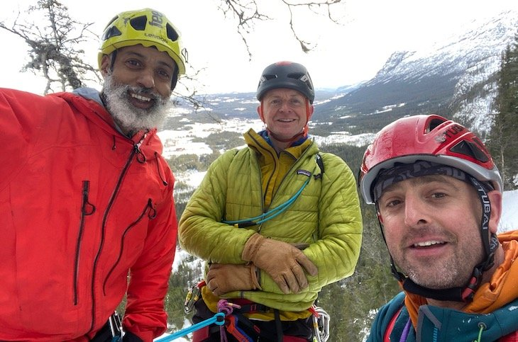 virtual-norway-ice-climbing-2021