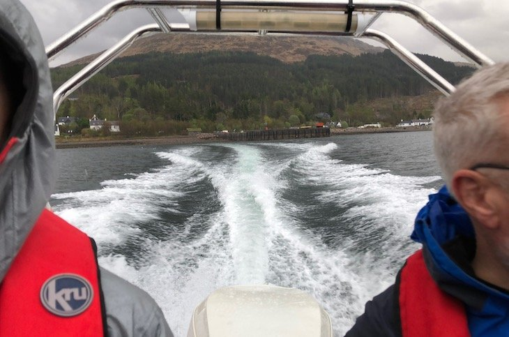 inverie-to-mallaig-crossing