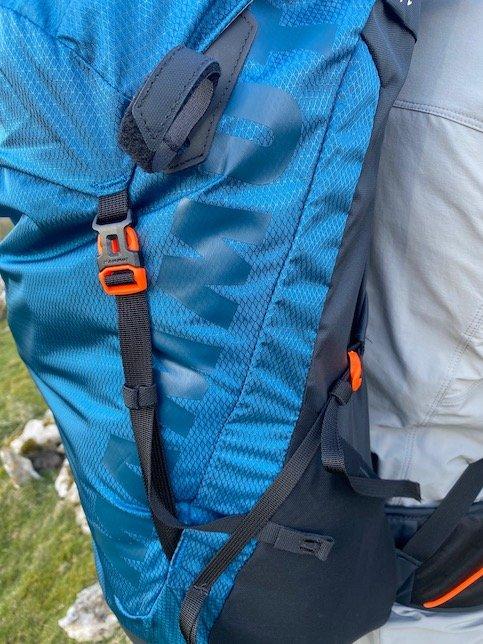 mammut-ducan-30-rucksack-review