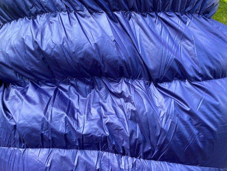 mountain-equipment-earthrise-400-sleeping-bag-review