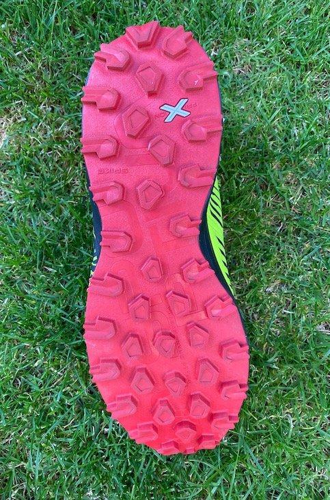 la-sportiva-cyklon-shoes-review