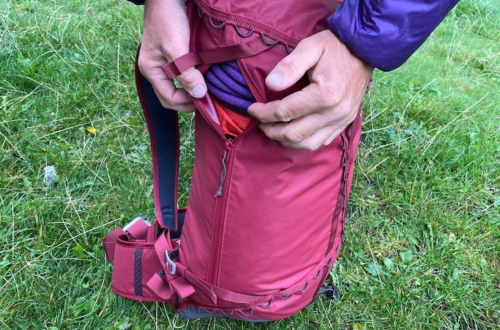 klattermusen-ull-30l-backpack-review