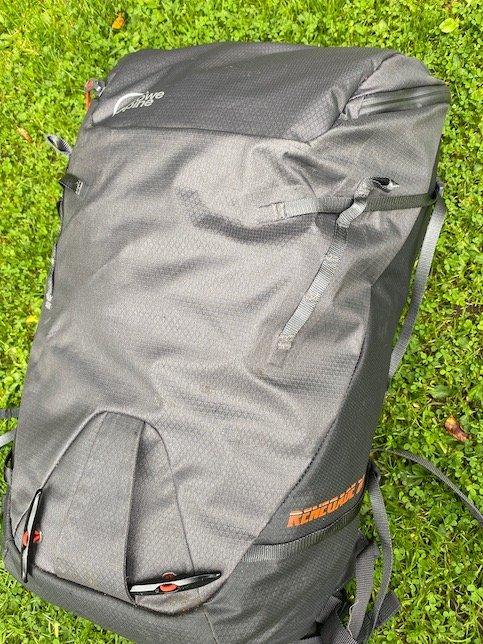 Lowe-alpine-renegade-28-rucksack-review
