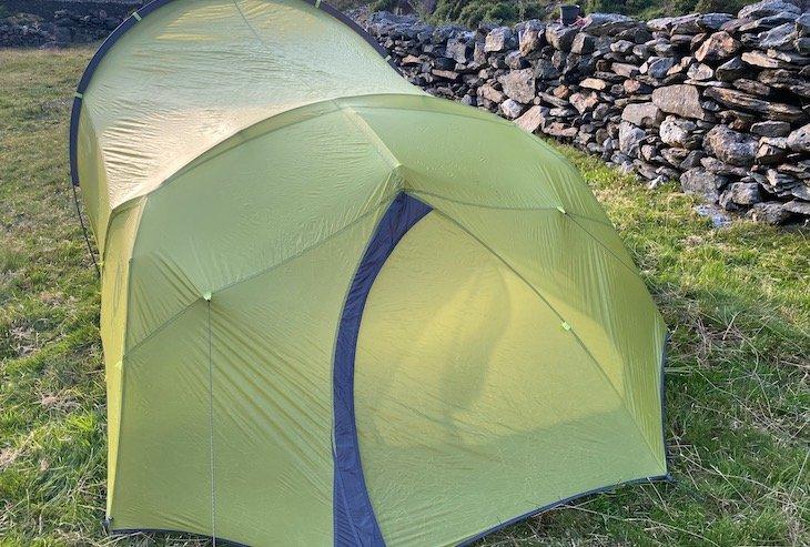 memo-dagger-porch-tent-review