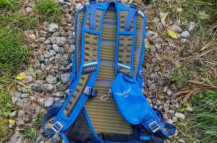 osprey-escapist-18-rucksack-review