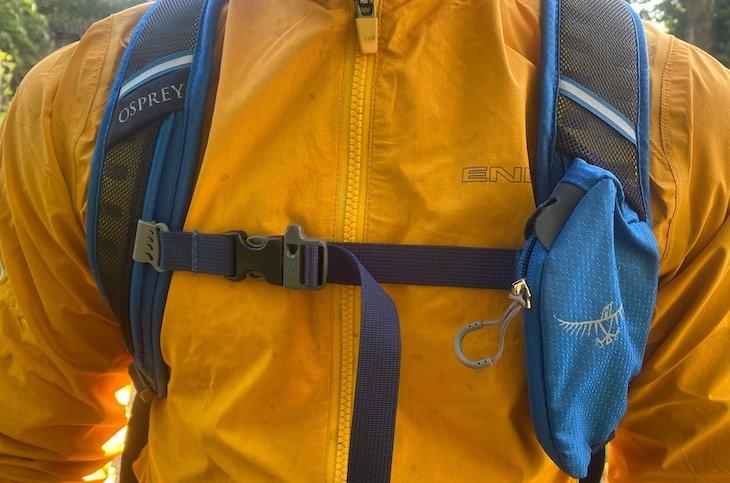 osprey-escapist-a8-rucksack-review