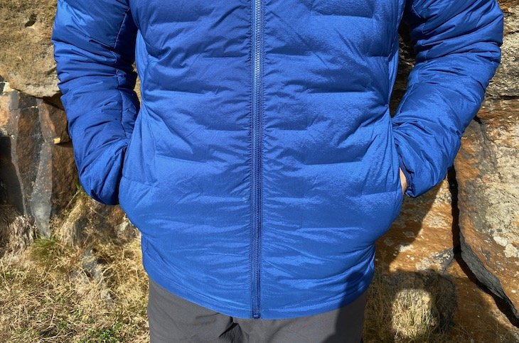 rab-cubit-stretch-hoody-review